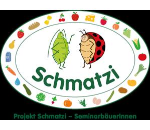Schmatzi