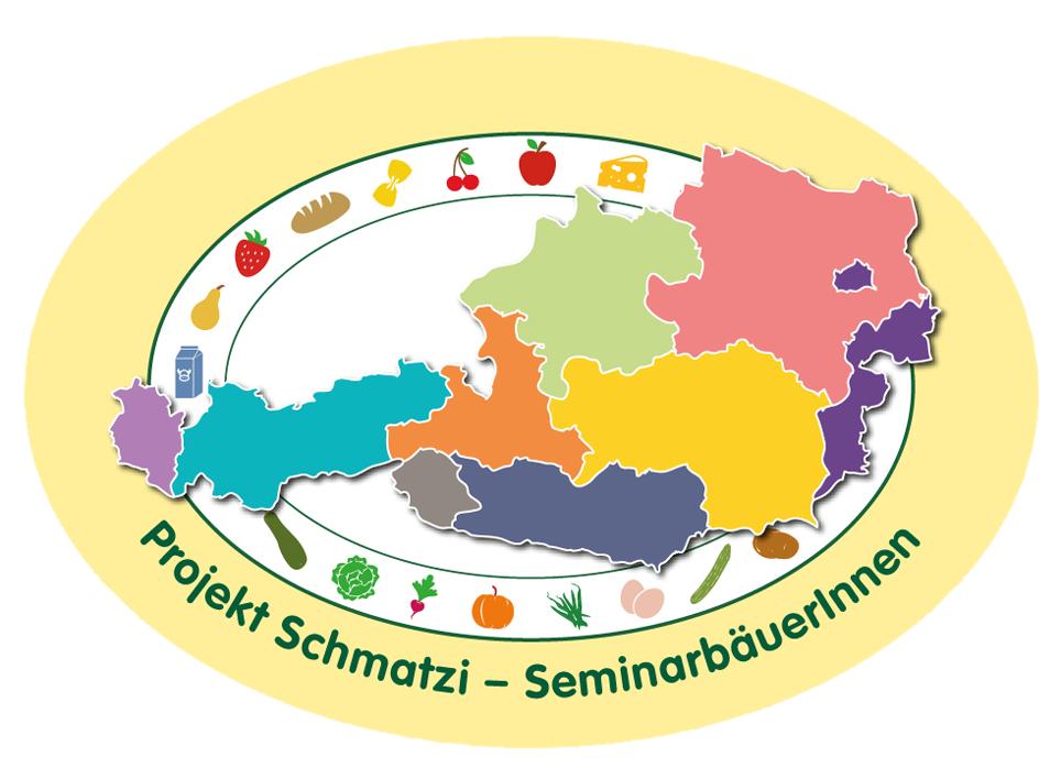 NEU - Projektausbau & Bildungsangebote - NEU